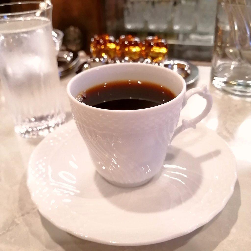 江古田コーヒー「ぐすたふ珈琲」エチオピア