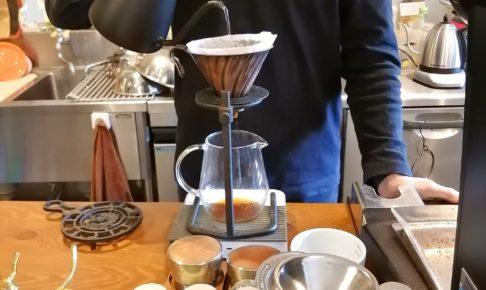 mythcafe