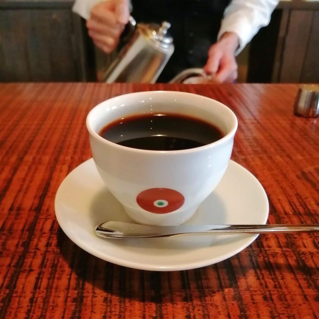 福岡コーヒー「手音」モカ・ハラール