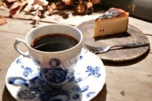 sonoda coffee