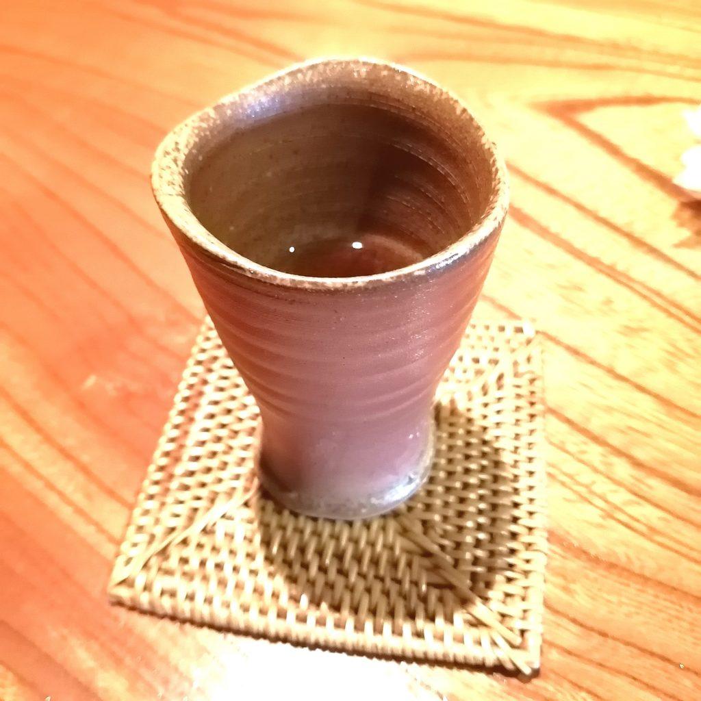 岡山コーヒー「折り鶴」完熟トミオフクダ・チェイサー