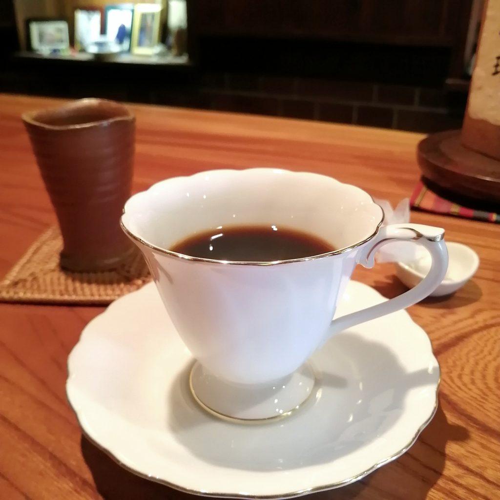 岡山コーヒー「折り鶴」完熟トミオフクダ