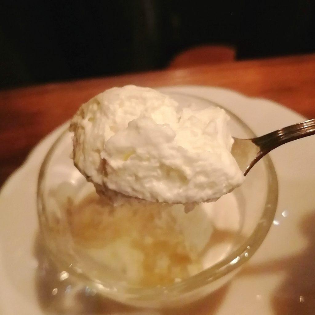阿佐ヶ谷の名曲喫茶「ヴィオロン」自家製ケーキ