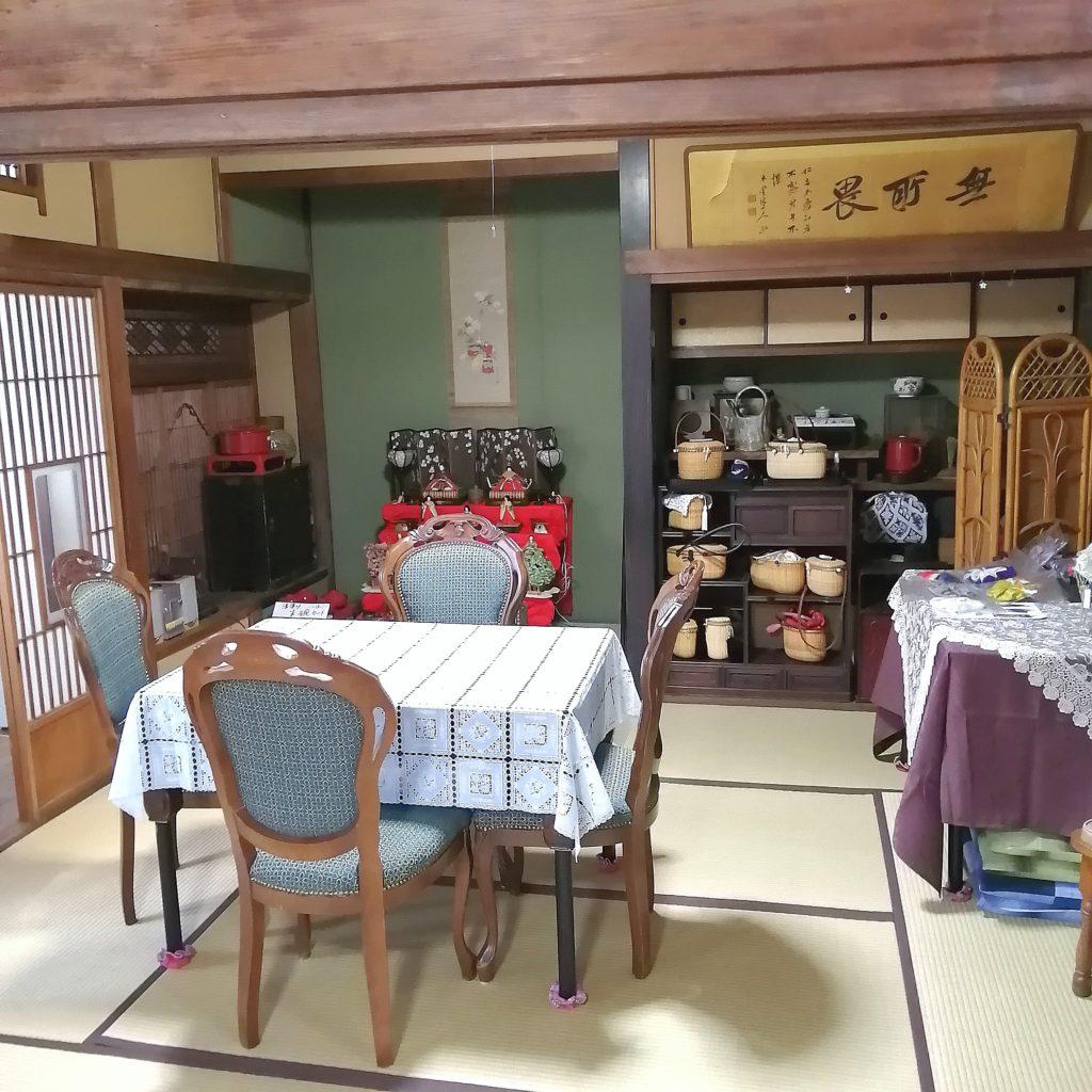 高円寺カフェ「こころみ」2階レンタルスペース
