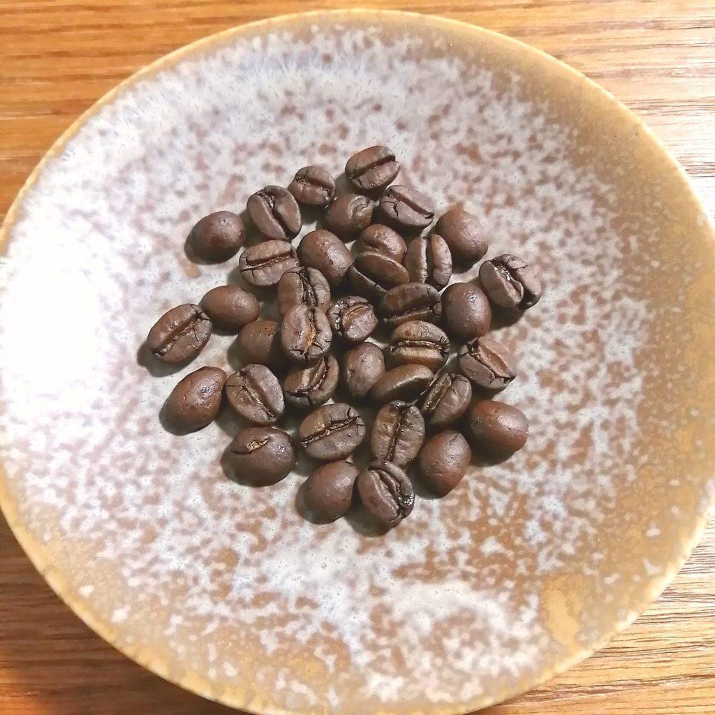 阿佐ヶ谷コーヒー豆「Bnei Coffee」コーヒー豆・ブラジル・トミオフクダDOT