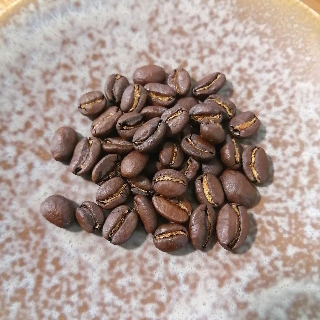 千葉・船橋コーヒー豆「喫茶いずみ」豆・エチオピア・ブルーナイル
