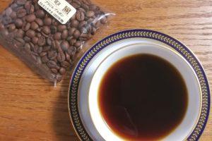機屋・オールドコーヒー・カルモシモサカ