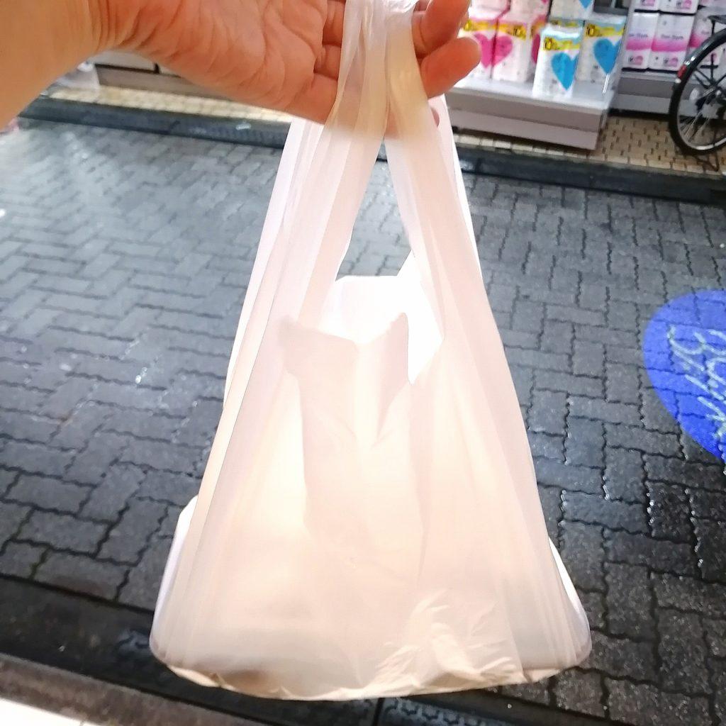 高円寺テイクアウト「39茶」購入しました