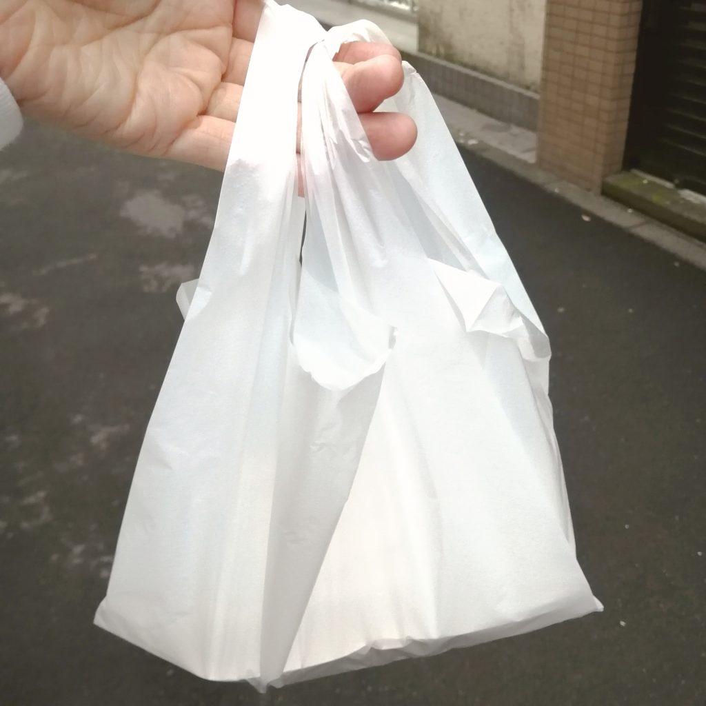 高円寺テイクアウト「酒場ニホレモ」購入しました