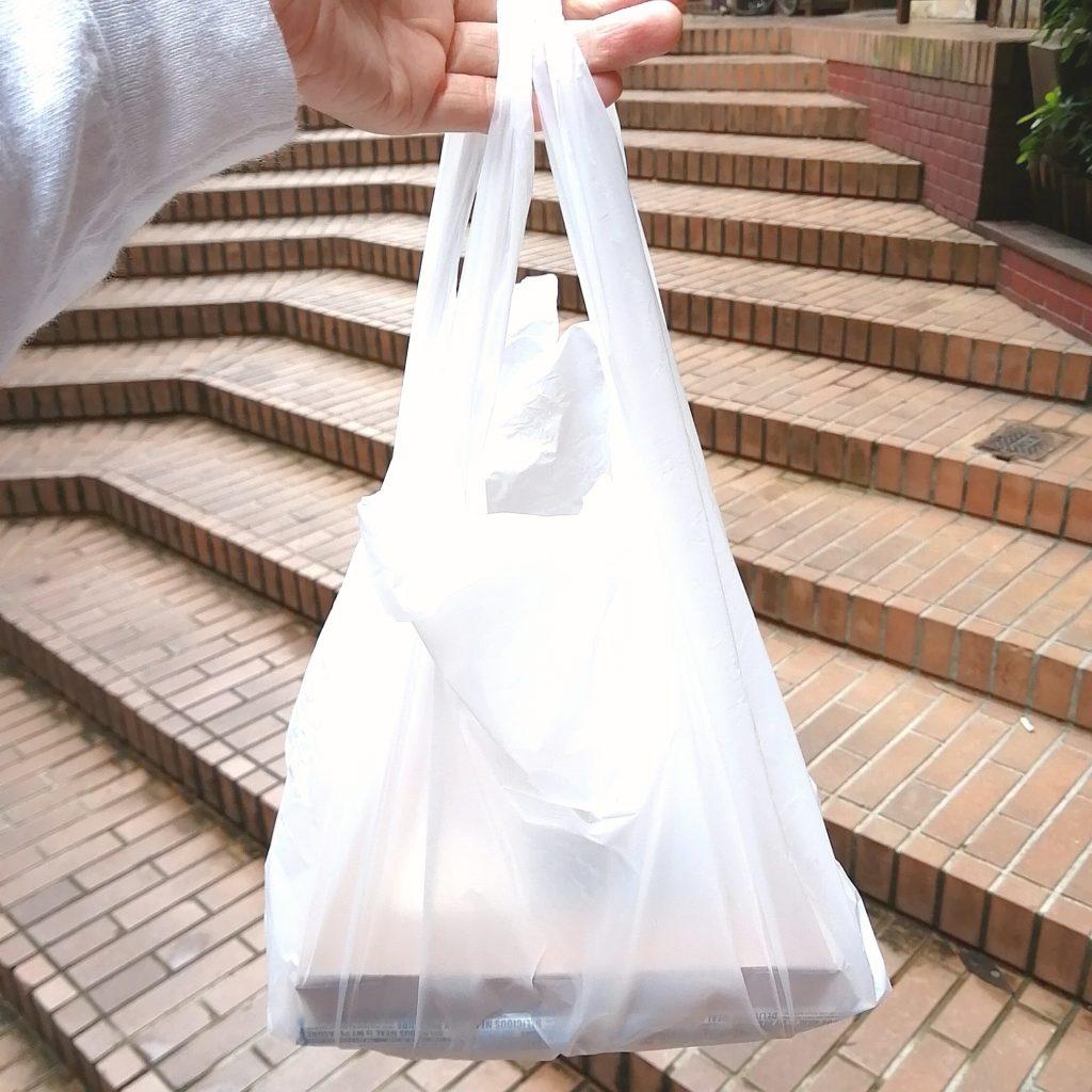高円寺テイクアウト「ブラチョーラ」購入しました