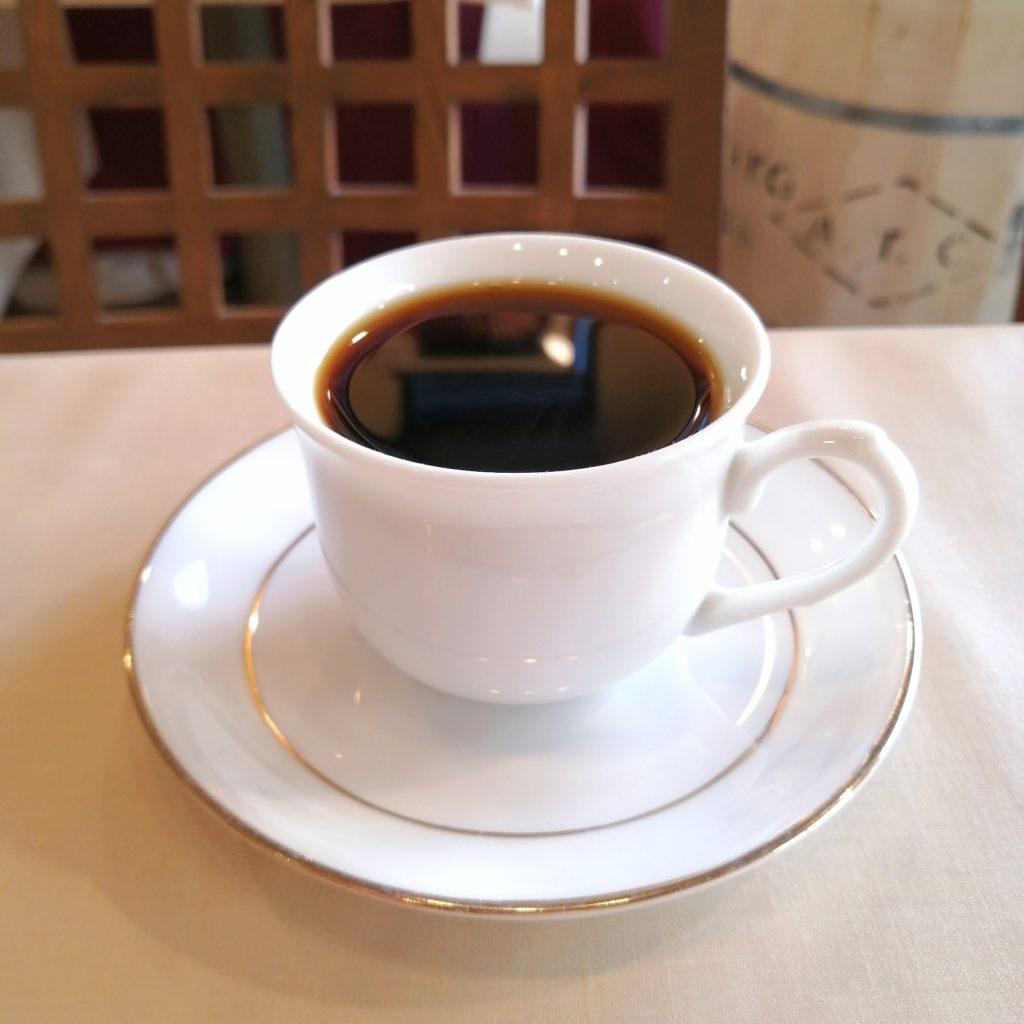 「一日HiFi Cafe」in「日本ネルドリップ珈琲普及協会の店」本日の珈琲
