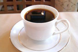HiFi Cafe