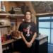 白石義清(Sound Studio DOM・代表)